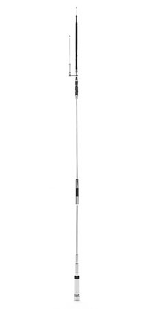 Multi-Band HF/VHF/UHF | Comet Antenna